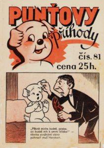 1940/081