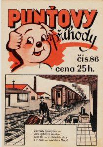 1940/086