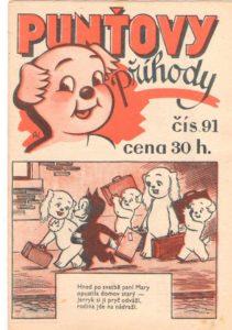1941/091