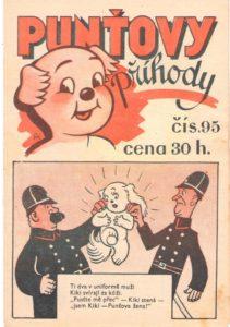 1941/095
