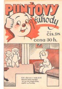 1941/098