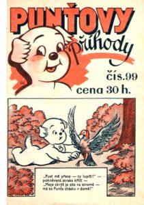 1941/099