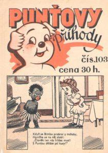 1941/103