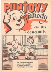 1941/107
