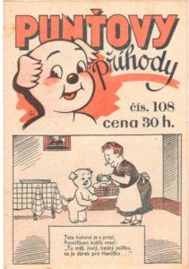 1941/108