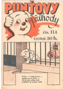 1941/114