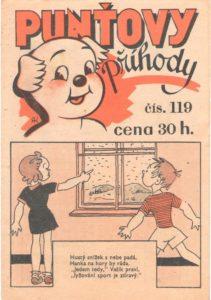 1941/119