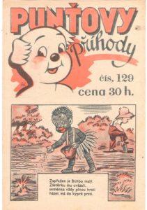 1941/129
