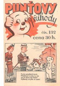 1941/132