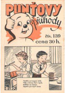 1941/139