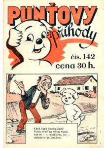 1941/142