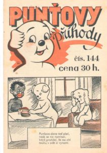 1941/144