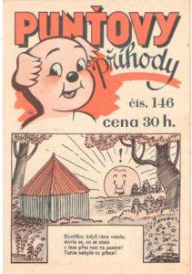 1941/146