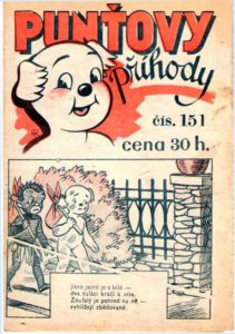 1941/151