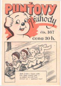 1941/167