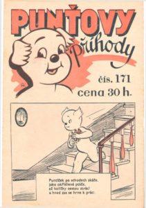 1941/171