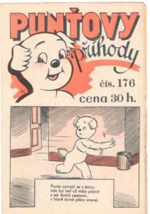 1941/176
