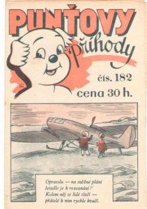 1941/182