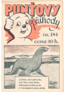 1941/184